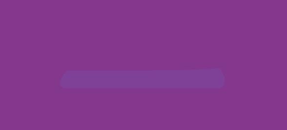 katiessweettreats